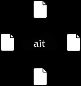 icon-docu