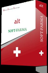 softfarma